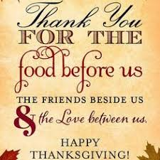 thanksgiving religious quotes thanksgiving day