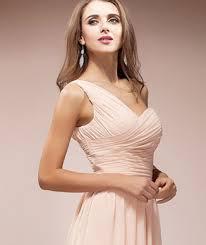 robe de mariã e occasion robes de occasion spéciale à bas prix mariage habillements