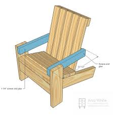 Free Wooden Doll Furniture Plans by 22 Best Doll Furniture Images On Pinterest Doll Furniture