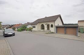 Haus Inklusive Grundst K Kaufen Häuser Zum Verkauf Schönbrunn Mapio Net
