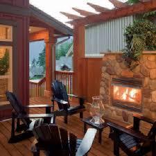 mahogany decking mahogany hardwood decks mahogany exterior decking