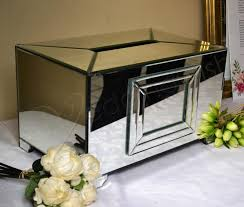 wishing box wedding wedding mirror wishing well box hire wedding wish
