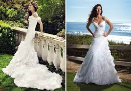 wedding dress ireland wedding dresses for less