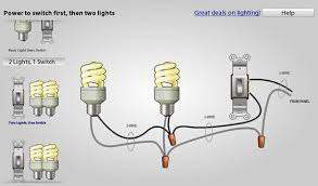 multiple electrical outlet wiring diagram electrical pigtail