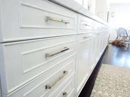 amazon brushed nickel cabinet knobs amerock kitchen cabinet door hinges cabinet brushed nickel cabinet