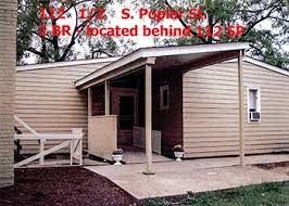 2 Bedroom House Oxford Rent Oxford Ohio College Student Rentals Houses Close To Campus