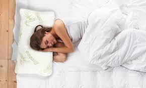 How To Make A Comfortable Bed How To Make A Bad Mattress More Comfortable With 11 Ingenious Products