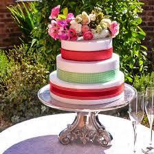 vintage wedding cake stands wedding ideas blog uk inspiration
