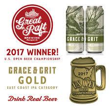 drink real beer greatraftbeer twitter