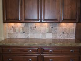 Tile Designs For Kitchen Backsplash Uncategorized 50 Best Kitchen Backsplash Ideas Tile Designs For