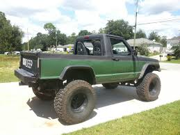1988 jeep comanche pioneer 4x4 comanche mighty machines pinterest jeeps 4x4 and jeep truck