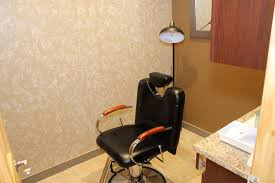 best body and eyebrow waxing in chicago