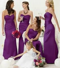 44 best red purple white silver images on pinterest red purple