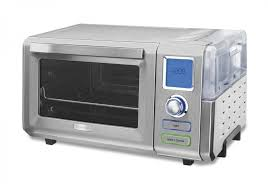 Toaster Oven Microwave Combination Cso 300n1 Toaster Oven Broilers Products Cuisinart Com