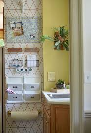 wall decor ideas for kitchen kitchen command center 2 0 hometalk