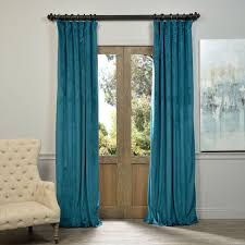 best 25 teal curtains ideas on pinterest window and black tab top