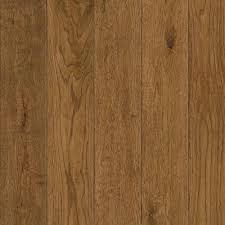 Orange Floor L Bruce American Vintage Light Spice Oak 3 8 In T X 5 In W X