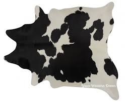 Cowhide Patchwork Rugs In Contemporary Home Decor Modern by Cowhide Decor Cowhide Rugs Western Cowhide Home Decor