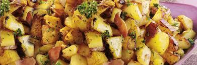 cuisiner les pommes de terre cuire des pommes de terre au four cyclonique le du bricolage