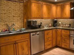Fx Cabinets Warehouse Cabinet Warehouse Rta Kitchen Cabinets Fresh Kitchen Cabinet