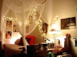 Led Lights Bedroom Led Lights Decoration Ideas Led String Light Decoration For