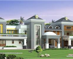 new luxury house plans beautiful design luxury house plans luxury house plan with photo
