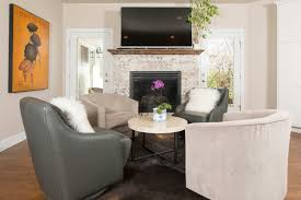 ku interior design dexter way great room