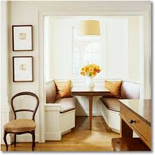 Banquette Chair Banquette Seating