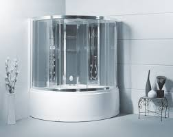 augustus steam shower with whirlpool bathtub bathgems com augustus steam shower with whirlpool bathtub