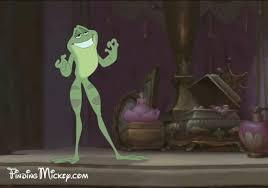 princess frog aladdin u0027s magic carpet walt disney