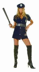 buy police costumes female cop costume shop com costumes