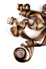 49 best cosmetology images on pinterest make up cosmetology and