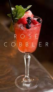 113 best fourth of july cocktails images on pinterest summer