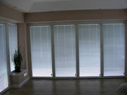 stunning integral window blinds that stay clean forever in worthing