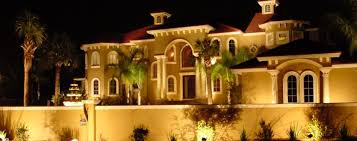 Design Your Own Home Florida Enlightened Designs Ocala U0026 Central Florida Landscape Lighting
