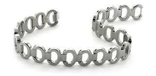 man titanium bracelet images Titanium bracelets for men and women jpg