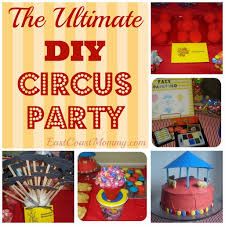 diy carnival party ideas carnival birthday party whisk paper