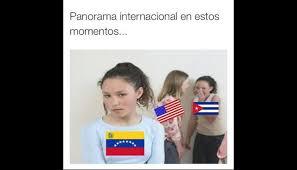 Cuba Meme - eeuu y cuba divertidos memes sobre su nueva relaci祿n bilateral