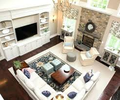 furniture room layout living room layout design tool furniture layout tool living room