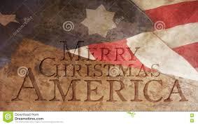 merry america usa flag stock photo image 80814082