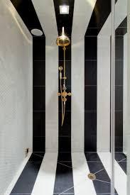 Black White Bathroom Accessories by Bathroom Design Awesome Yellow Bathroom Accessories Black And
