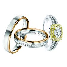 18k white gold jewelry ring settings 20420 benkol gold