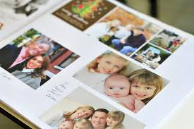 family photo album tips for creating simple and timeless photo albums