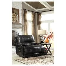 Reclining Sofa Ashley Furniture Paron 2 Seat Reclining Sofa Ashley Furniture Target