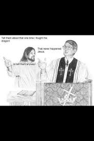 Jesus Is A Jerk Meme - jesus is a jerk jesuslsajerk twitter