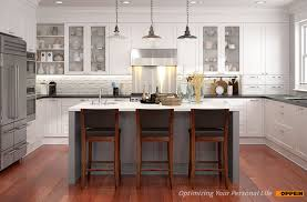 pictures of white shaker style kitchen cabinets oppein matte lacquer white shaker style kitchen cabinets with countertop view shaker kitchen cabinets with countertop oppein product details from