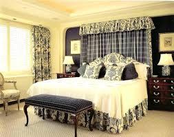 curtain design ideas for bedroom curtain designs for bedroom image of nice curtains for bedroom