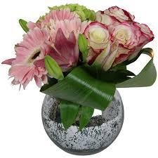 flowers miami flower arrangements by amazing flowers miami