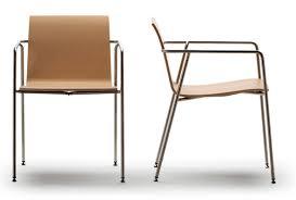 irina basic chair sellex