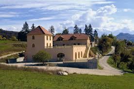 chambre d hote monestier de clermont location de vacances monestier de clermont gîtes de